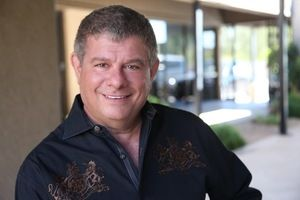 Adam Kipnes Interviews Stuart Gethner about tips for running more than one business on The Entrepreneur's MBA Podcast