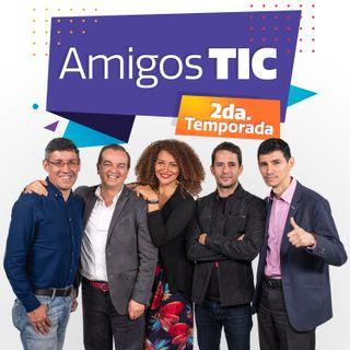 Amigos TIC