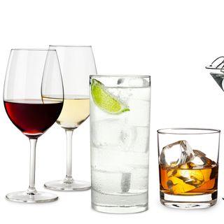 Alcoholismo- Salud- Hijos