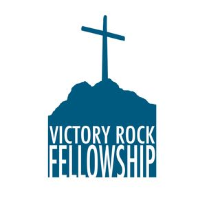 Victory Rock Fellowship Worship 07/19/15
