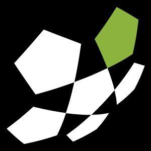 Análises e Prognósticos - Academia TV2