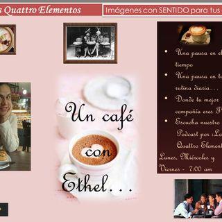 Cafe Entre AMIGOS