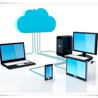 Audio acerca de la computación en la nube