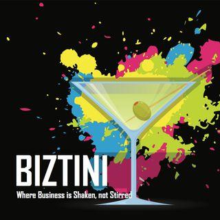 BizTini Episode 3