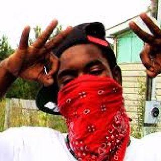 Episode 13 - Thug Life