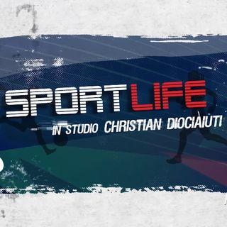 SportLife  | 11 febbraio 2020
