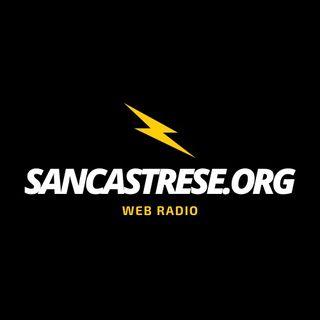 sancastrese.org