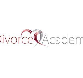 Vikki Ziegler - Founder Divorce Academy & DivorceDating.com