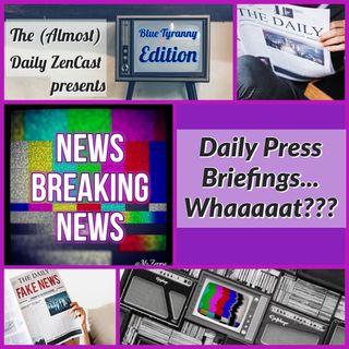 Ep 407 - NBN - Daily News Briefings, whaaaaaat??