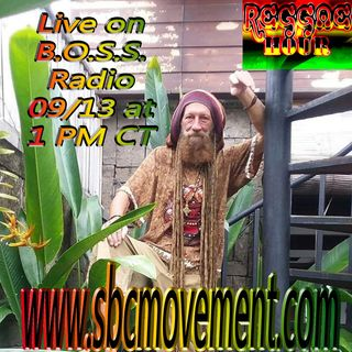[Live Interview] Watusi From all over the globe