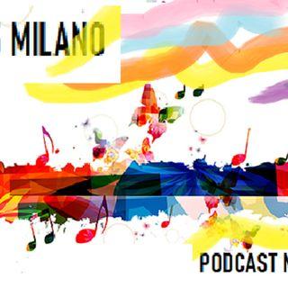 Salsa CPIA5 Milano presentata da Liza Chitiva