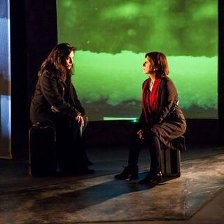 Así se hizo Soledad o el azar - Episodio 1 - La obra