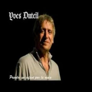 Yves Duteil - Prendre un enfant
