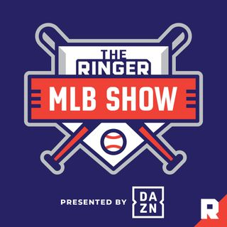 AL and NL Division Series Previews | The Ringer MLB Show (Ep. 155)