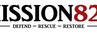 Session188      Mission 823