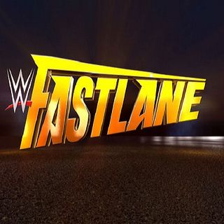 Flaming Table ep49: Fastlane Results, Disturbed Sucks