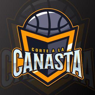 CORTE A LA CANASTA EPISODIO 1