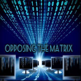 Opposing the Matrix-Alien Abduction Research Pt-2