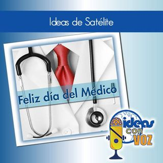Ideas de un doctor