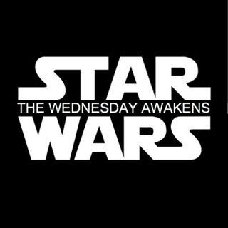 Wednesday Awakens-Mandalorian Date revealed/new games