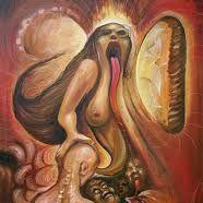 The Spirit of Jezebel