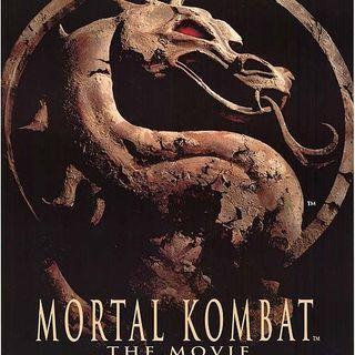 On Trial: Mortal Kombat (1995)