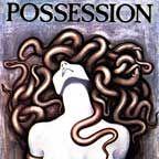 TPB: Possession