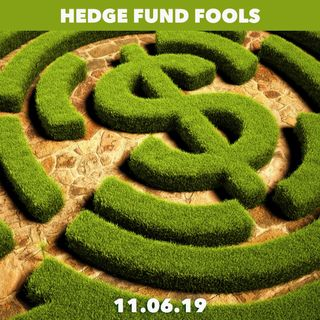 A Hedge Fund by Another Other Name...