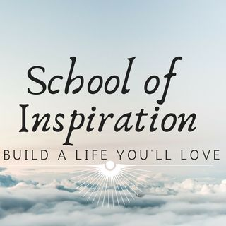School of Inspiration