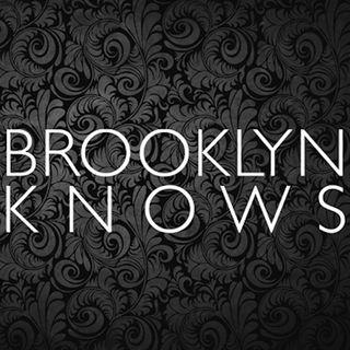 Brooklyn Knows #17 | L Season