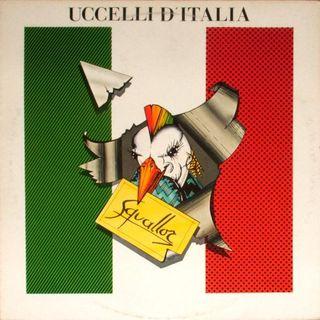 01 Uccelli d'Italia