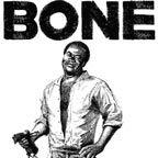 TPB: Bone
