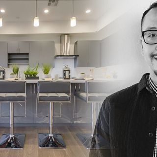 Finding The Right Remodeling Company For Your Home