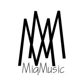 MigMusicRadio