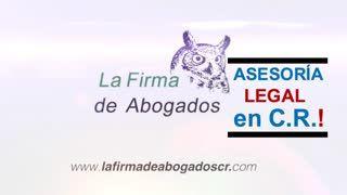 09- Asesoría Legal en CR