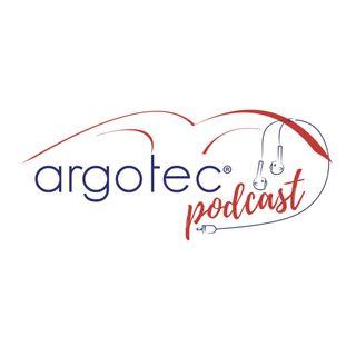 Argotec Podcast