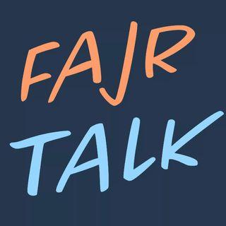 Fajr Talk