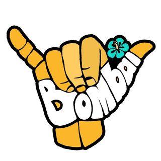 ENTREVISTA CON BOMBAI