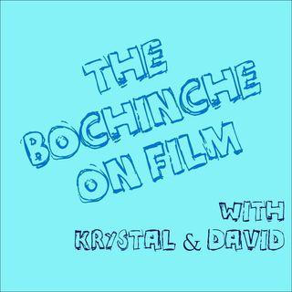 The Bochinche on Film