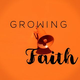 Ezekiel Shibemba: Growing Faith