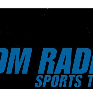 LDM Sport Talk Ep 1