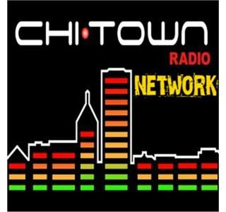 Chi Town Radio brings the Heat!