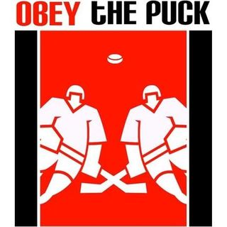 Obey The Puck (621): The Voice Of The Hershey Bears: Zack Fisch