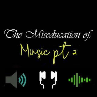 Music (Part 2)