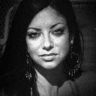 La Morte di Tiziana Cantone - Puntata #12