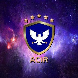 ET,  Supernatural,  Paranormal,  NDE-OBE , Spirit  ACO Club
