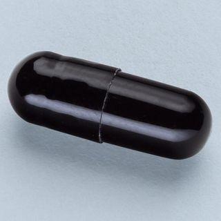Ep 3 clip-Black Pill