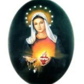 Episodio 22 - Celebrazione Eucaristica quotidiana