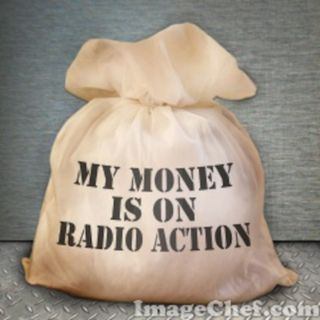 RADIO ACTION ROCK AND TALK (Platter and Chatter) REWIND - August 05-20