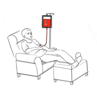 Si può guarire dalla malattia più comune derivante dalla tecnologia?